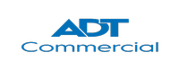 ADT COMMERCIAL SECURITY, LLC
