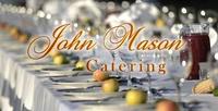 John Mason Catering