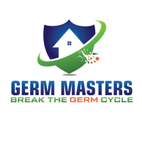 Germ Masters