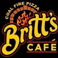 Britts Pizza