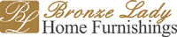 Bronze Lady Home Furnishings