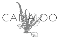 Callaloo Southern Fare