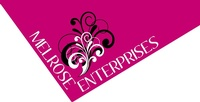 Melrose Enterprises