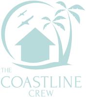 The Coastline Crew - Coastal Properties Group