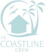 The Coastline Crew - Coastal Properties Group
