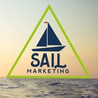 Sail MarketIng LLC