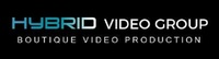 Hybrid Video Group