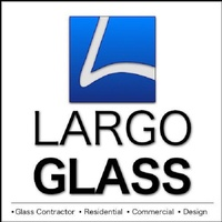 Largo Glass