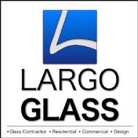 Largo Glass