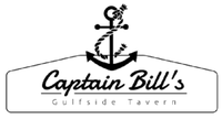 Captain Bill's Gulfside Tavern