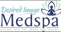 Desired Image Medspa