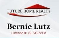Future Home Realty - Bernie Lutz