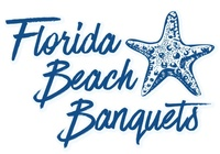 Florida Beach Banquets