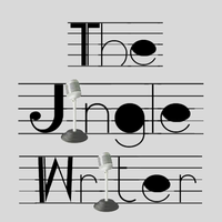 Cary Reich, The Jingle Writer