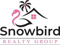 Snowbird Realty Group