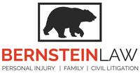 Bernstein Law