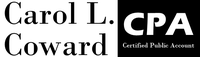 Carol Lenz Coward, CPA