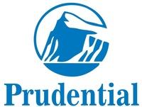 Prudential Advisors - Steve Stewart