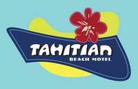 Tahitian Beach Motel