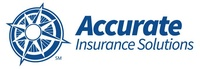 Accurate Insurance Solutions