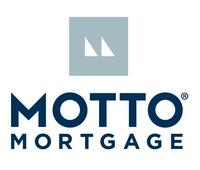 Motto Mortgage