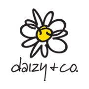 Daizy and Company