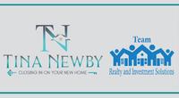 Tina Newby Enterprise LLC