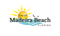 City of Madeira Beach