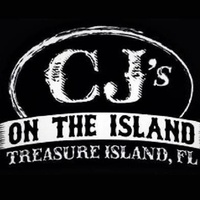 CJ's on the Island