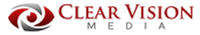 Clear Vision Media