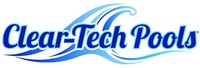 Clear-Tech Pools
