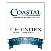 Coastal Properties Group Florida
