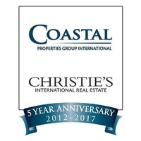 Coastal Properties Group Florida