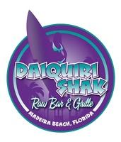 Daiquiri Shak Raw Bar & Grille