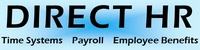 Direct Hr Inc