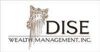 Dise Wealth Management