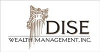 Dise Wealth Management