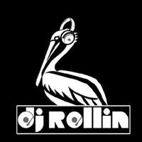 DJ Rollin