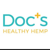 Doc's Healthy Hemp
