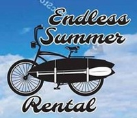Endless Summer Rental