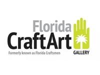 Florida CraftArt