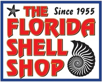 Florida Shell Shop
