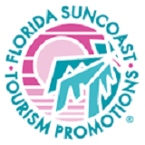 Florida Suncoast Tourism Promotions, Inc