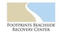 Footprints Beachside Recovery Center