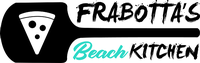 Frabotta's Beach Kitchen