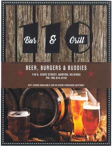 Gallery Image 110%20Bar%20Grill%20Menu%20Front.PNG