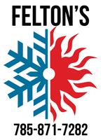 Felton's HVAC