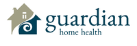 Guardian Home Health LLC