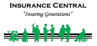 Insurance Central