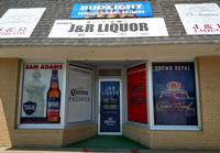 J & R Liquor